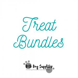 Treat Bundles