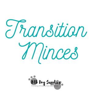 Transition Minces